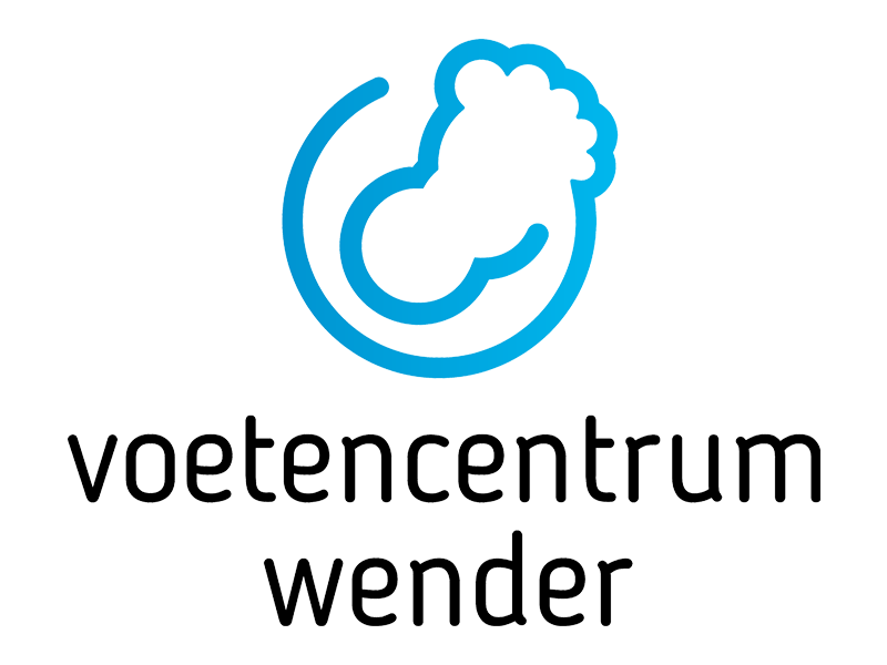 Voetencentrum Wender