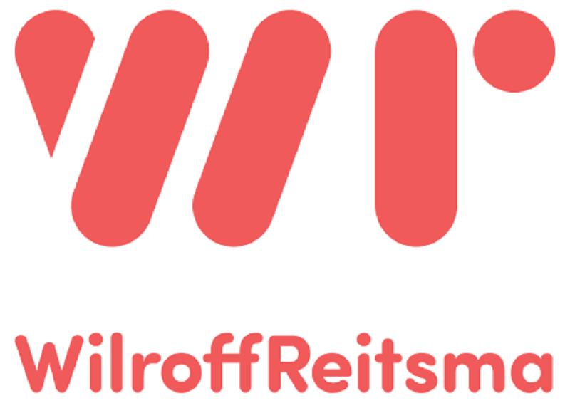 Wilroff Reitsma